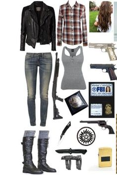 28 Best Concealed Carry Badges Images Concealed Carry