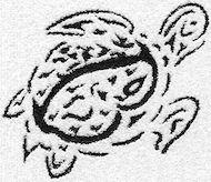 Burleson Institute Logo
