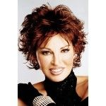 Tango by Raquel Welch Wigs - Monofilament Wig