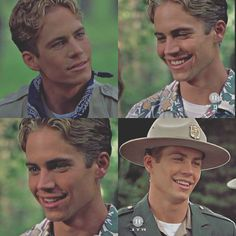 I can't but it's been 4 years since my baby has passed like he was so cute And a great man Paul Walker Family, Rip Paul Walker, Teen Celebrities, Celebs, I M Melting, Paul Walker Pictures, Look Younger, Fast And Furious, Baby Daddy
