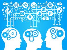 Course: Psychology of Interaction Design: The Ultimate Guide - STARTS APRIL 7th