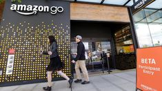 Neuigkeit:  http://ift.tt/2E1k0vK Amazon eröffnet ersten Supermarkt ohne Kassen in Seattle #aktuell