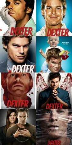 Will miss you Dexter! Best series ever! Movies And Series, Best Series, Movies And Tv Shows, Dexter Morgan, Dexter Series, Dexter Wallpaper, Cartoon Wallpaper, Iphone Wallpaper, Anne With An E