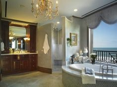 gothic style family bathroom designalex taylor of european