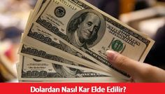 Yeni kredi yazımız yayına alınmıştır. Dolardan Nasıl Kar Elde Edilir? başlıklı finans makalemizi  okuyabilirsiniz. - https://www.kredifx.com/dovizden-nasil-kar-elde-edilir/ - #DolarKurunuEtkileyenFaktörlerNelerdir, #DolarYatırımTürleriNelerdir, #DolardanNasılKarEldeEdilir, #ForexIleDolarYatırımıNasılYapılır, #VadeliDolarHesabıNedir