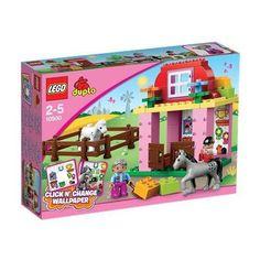 duplo 10500 lcurie marque lego lcurie lego duplo 10500 une jolie curie