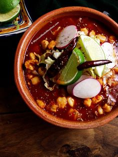 Mexican Dinner Recipes, Mexican Dishes, Mexican Desserts, Raw Food Recipes, Cooking Recipes, Freezer Recipes, Freezer Cooking, Drink Recipes, Cooking Tips