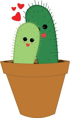 cactus by AmelyW You are in the right place about Cactus dessin Here we offer you the most beautiful pictures about the mini Cactus . art decoracion dibujo diy garden indoor painting plants drawing appartement bathroom home decor wood room decor Rock Cactus, Buy Cactus, Cactus Art, Mini Cactus, Cactus Plants, Flowery Wallpaper, Hippie Wallpaper, Cute Girl Wallpaper, Cute Food Drawings
