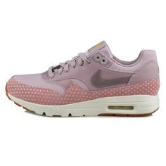 buy online acecf 850c1 Nike W AIR MAX 1 ULTRA ESSENTIALS (704993-501)-big-0