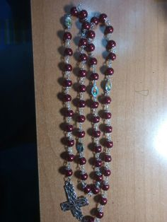 Collana s rosario