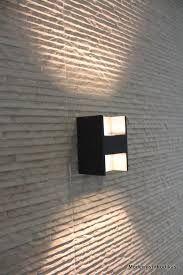 Kuvahaun tulos haulle valaistussuunnittelu