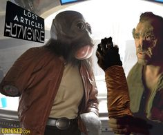 20 Awkward Implications Star Wars Skips Over | Cracked.com