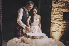 It S The Wedding Cake Moment Weddingcake Weddinginitaly Destinationwedding Infinity Italy