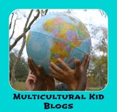 How to introduce a third language to a receptively bilingual child?