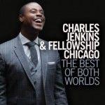 Billboard Top Gospel Songs Chart – Week of October 06, 2012: Charles Jenkins Remains #1, Tamela Mann Trails Close at #2