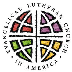 The Evangelical Lutheran Church in America (ELCA) is a mainline Protestant denomination headquartered in Chicago, Illinois and a member of the Lutheran World Federation. The ELCA officially came into existence on January 1, 1988, by the merging of three churches. As of 2011, it had 4,059,785 baptized members. It is the seventh-largest religious body and the largest Lutheran denomination in the United States