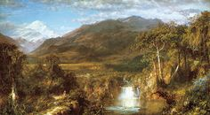 lostpastremembered: What did Frederic Church Eat at Olana? Chicken Curry and Apple Custard!