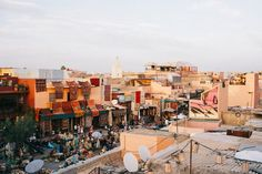 The Best Photography Locations in Marrakech, Morocco - Bon Traveler Marrakech Morocco, Marrakesh, Travel Around The World, Around The Worlds, Israel History, Stone Path, Morocco Travel, Vietnam Travel, Photo Location