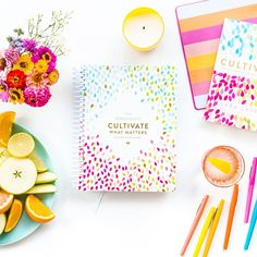 The ultimate 2018 annual and monthly goal planner created by Lara Casey. PowerSheets® are for goal setting and goal planning. Uncover purpose-filled goals and plan action steps to make what matters happen.
