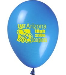 Custom balloons are the perfect way to celebrate company events, plus birthday and anniversary parties. Put your logo on Mylar, metallic and latex balloons in all sizes and colors. Blue Balloons, Latex Balloons, Incentives For Employees, Custom Balloons, Promotional Giveaways, Thing 1, The Balloon, Anniversary Parties, Biodegradable Products