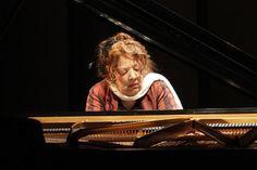 Čuvena japanska pijanistica Ingrid Fuzjko Hemming dolazi u Sarajevo - Vecernjak.net
