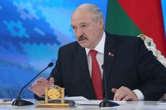 #world #news  EurActiv: EU extends sanctions against Belarus, cracks down on…  #freeSuschenko #FreeUkraine @realDonaldTrump @thebloggerspost