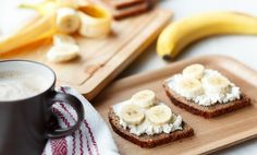 5 Things You Probably Didn't Know About Potassium   Care2 Healthy Living
