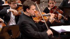 Lindberg: Violin Concerto No. Violin, Music Instruments, Concert, Youtube, Instrumental, Musica, Musical Instruments, Concerts, Youtubers