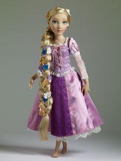 Disney Digital Forum > Guida alle Bambole Disney
