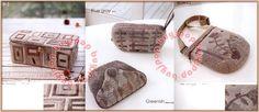 Japanese Craft Pattern Book Taupe Patchwork Bag Yoko Saito Chinese Edition | eBay
