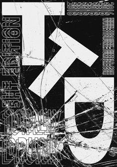 TTDRUNK / 5th EDITION / 2016 on Behance