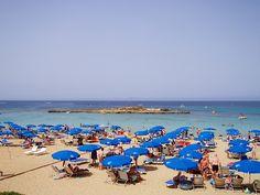 What NOT to do in Santorini, Greece | Matador Network