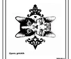 Фотографии Yura Grickih   13 альбомов @yura_grickih art #linwork #tattoo #grickih #ink #flash #linework #dotworktattoo #dotwork #ink #ingraving #татуировка #эскиз #дотворк #графика #гравюра