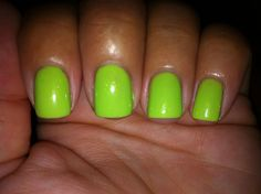 Gelish Swatches ONLY! - Page 29 - PurseForum you're such a sweet tart