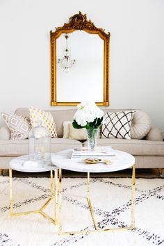 alexa-dagmar-apartment-blog