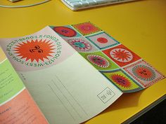 Modern Graphic Design, Graphic Design Inspiration, Alexander Girard, Japanese Superheroes, Printed Matter, I Love Books, Stencils, Studio, Illustration