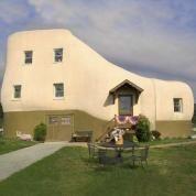 40 best unique home design images townhouse country homes ideas rh pinterest com