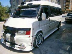 Classic Cars British, Ford Transit, Hot Rods, Van, Vehicles, Pickup Trucks, Car, Vans, Vehicle