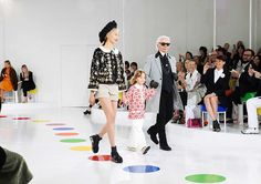 chanel 2015 cruise collection seoul - Google 검색