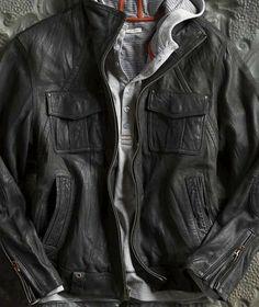 Skinni Fit Mens Essential Zip Through Sweatshirt Jacket S Charcoal