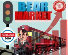 Thursday on fears Market pulled down Stock tips tomorrow