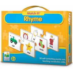 Magnetic Alphabet Maze Lakeshore Learning Materials For Mila Roe