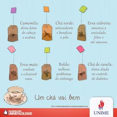 Chás Healthy Style, Healthy Tips, Healthy Recipes, Sumo Natural, Heath Food, Café Chocolate, Coffee And Books, Brain Food, Wine And Beer
