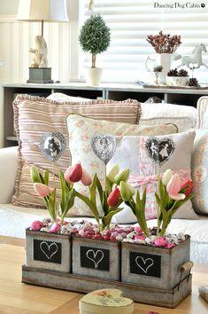 637 Best Diy Crafts Images Diy Decoration How To Make Crafts