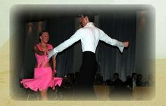 Stage de danse de Salsa Cubaine Intermédiaire
