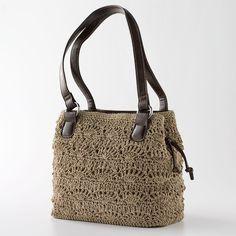 Photo No name. Album Crocheted bags - 420 photos. Все сумки мира's photos.