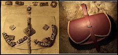Birka belt pouch II