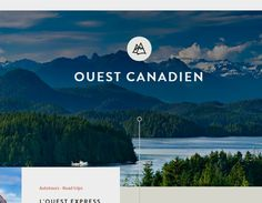 West Canadia