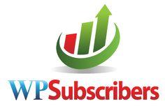 WPSubscribers – Premium Wordpress Subscription Plugin - Triple your opt-in list instantly