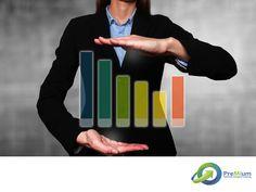 https://flic.kr/p/PR5wTS | En PreMium brindamos el servicio de sustitución patronal 1 | #PreMium SOLUCIÓN INTEGRAL LABORAL. En PreMium, sabemos que los recursos monetarios de una empresa son muy importantes por lo cual, le brindamos el servicio de reducción de costos de operación a través de la implementación de estrategias que maximicen la eficiencia de su negocio, sin comprometer su crecimiento y optimizando sus recursos. Le invitamos a visitar nuestra página de internet…